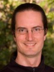 Prof. Ben Schulz