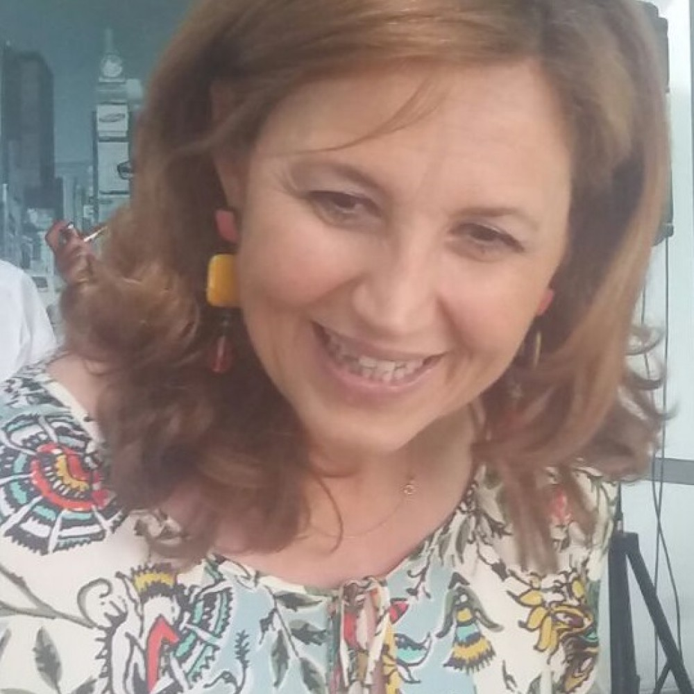 <strong>Prof Margherita Ruoppolo</strong>